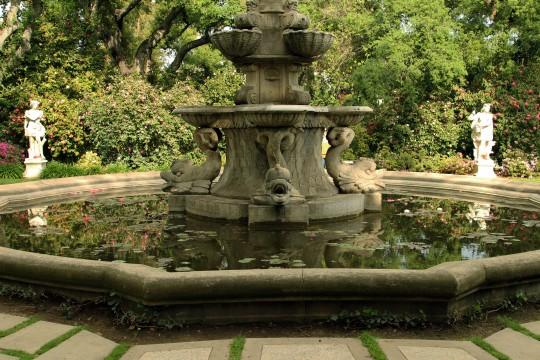 Fountain_0563