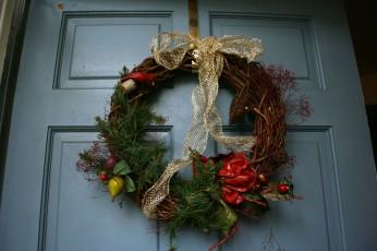 wreath_9554