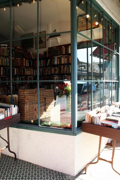 Books1509