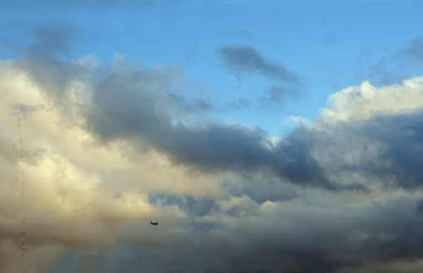 SkywAirplane9912