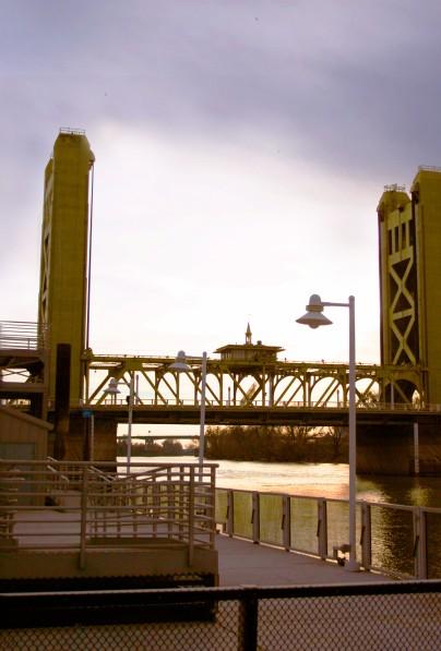 BridgeSacHarbor 520