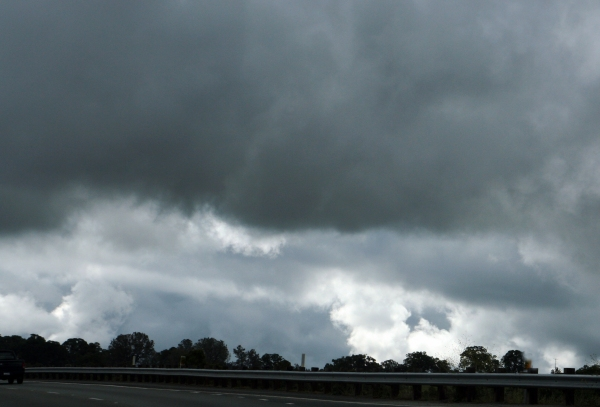 Rainy Sky1800