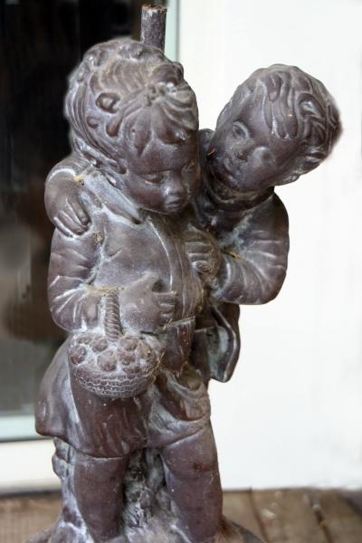 Sculptureboygirl_2026
