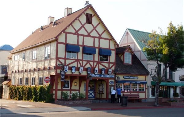 SolvangRestaurant_7489