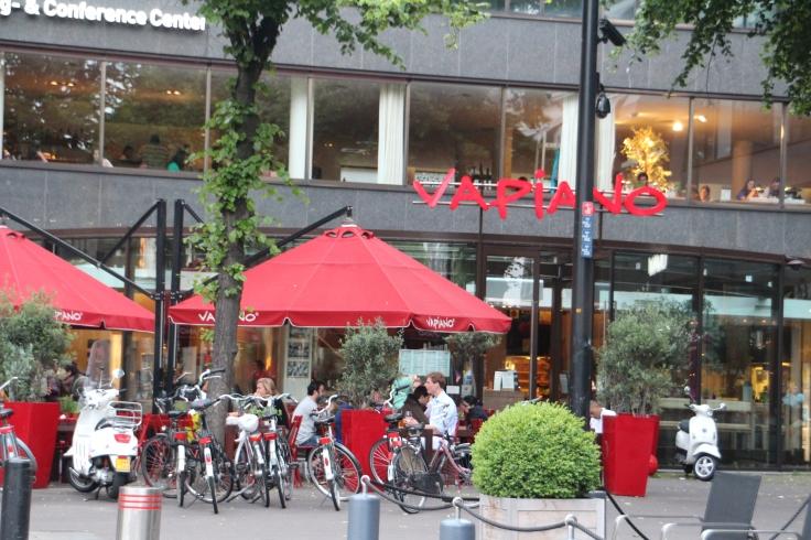 RestaurantVapiano2316