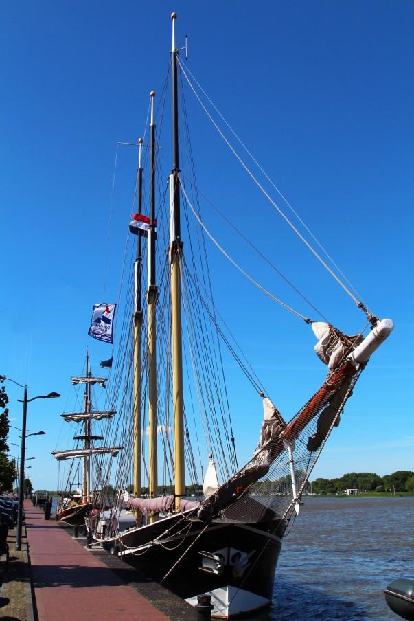 SailboatMastsKampen1526