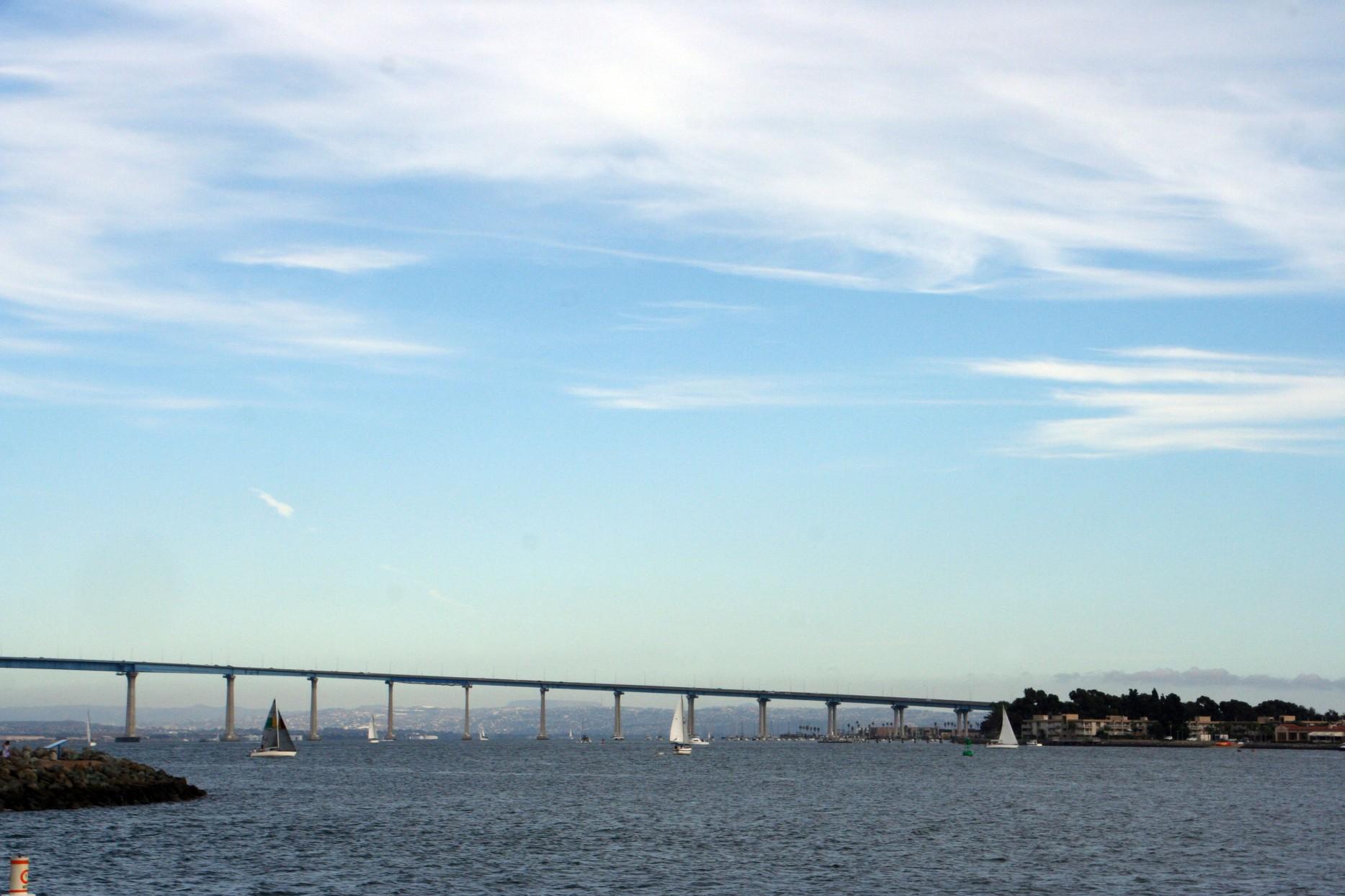 BridgeSanDiego_2445