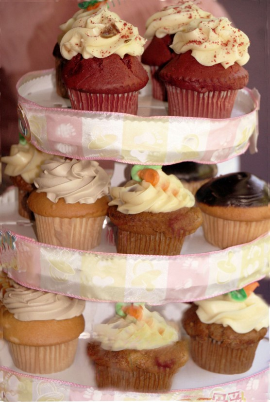 cupcake3tower