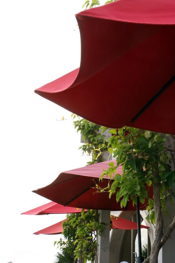 UmbrellasSanDiego_2444