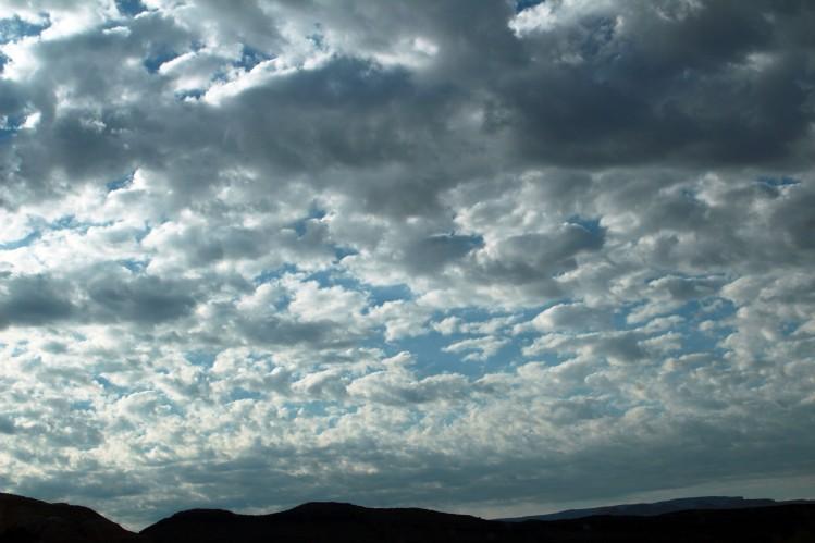 Utah Sky_3189
