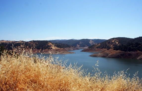 Lake_2164