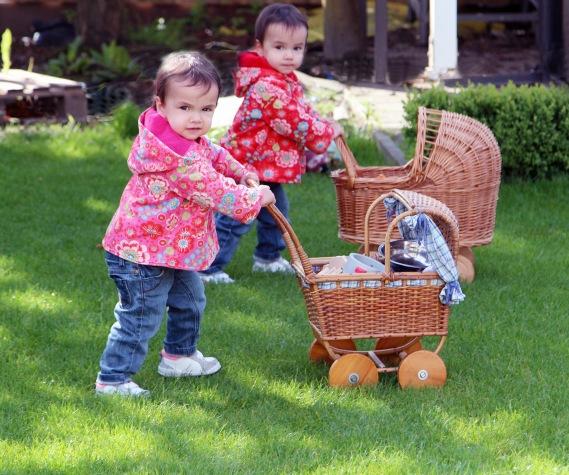 Lise&Esmee_0753
