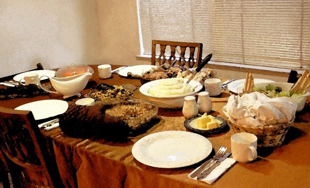 ThanksgivingTable_3052