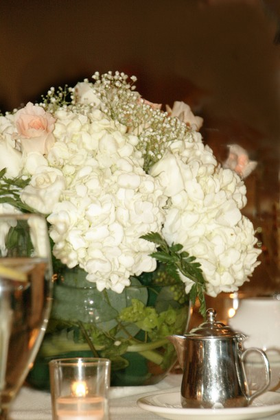 wedding Tableflowers_9629