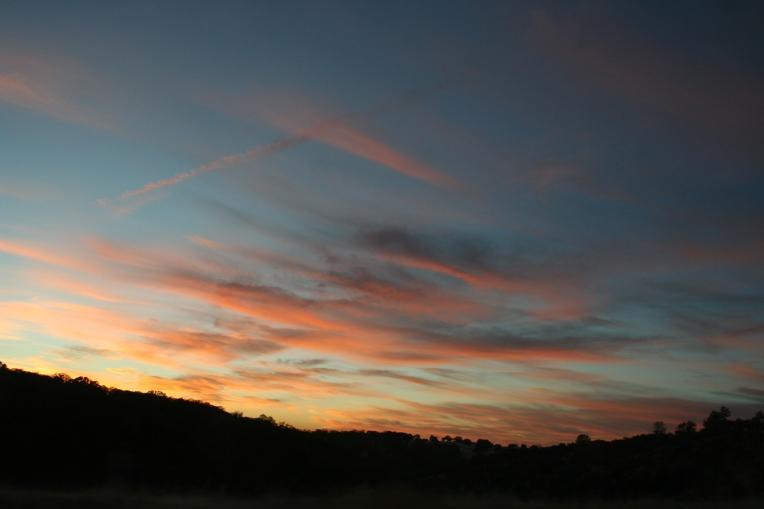 SunsetatAlDorado_2917
