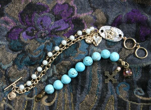 Bracelets_3677