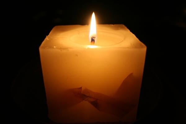 CandleJanuari14 055