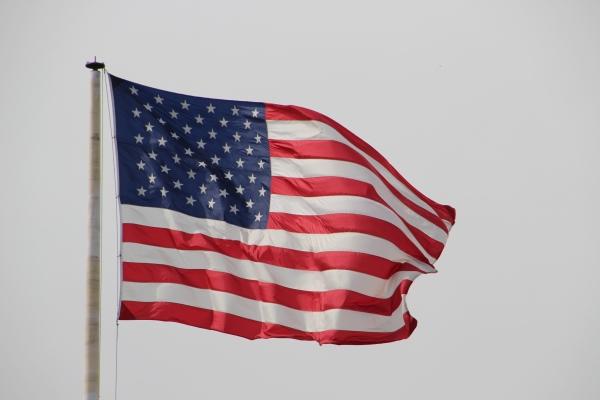 Flag_0292