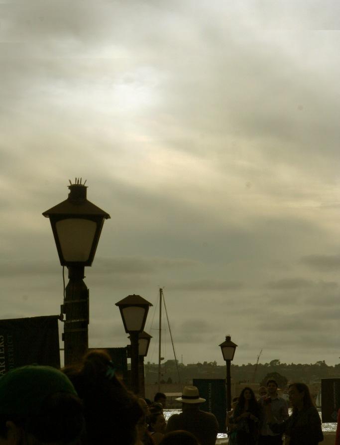 Lantern2Sky_2441