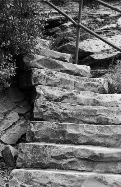 StairsZion_3056