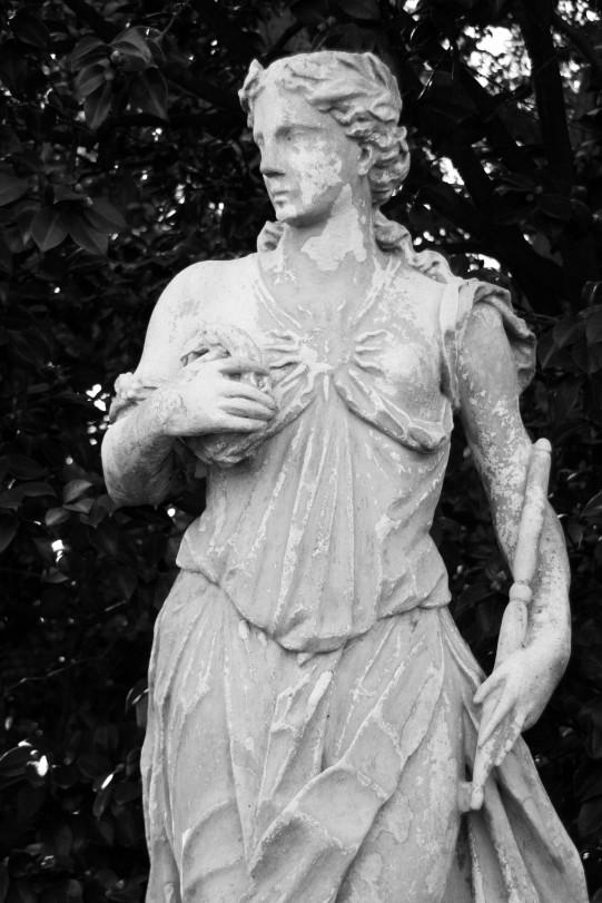 StatueCarry_0064