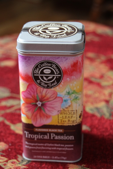 Tropical Passion Flower Tea_0168
