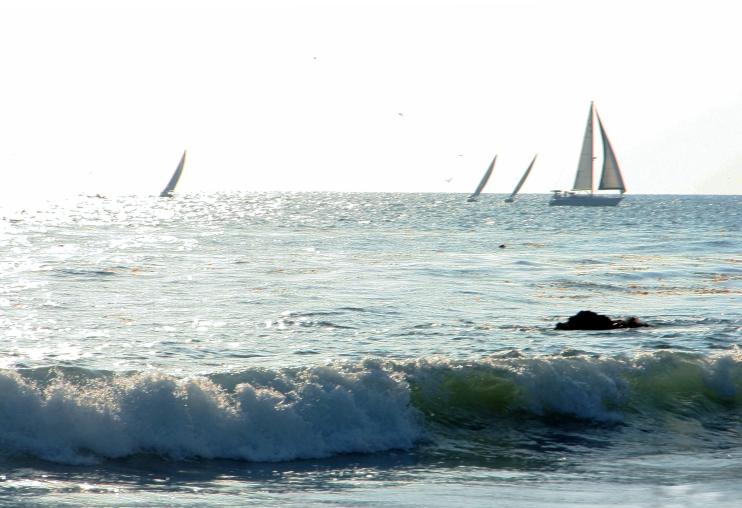 Ocean_6011