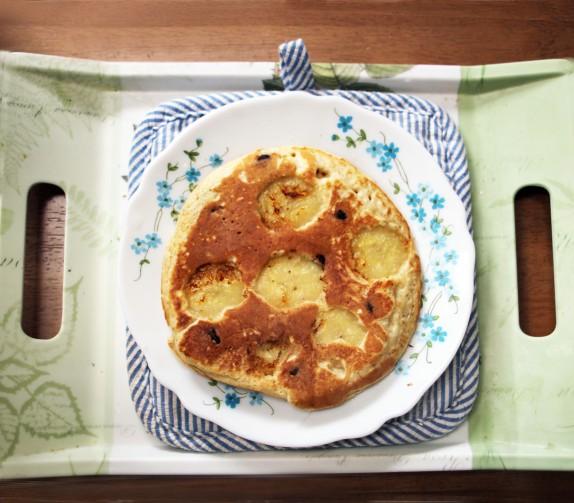 pancakeBanachoc_0595