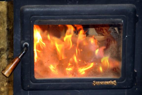 stoveburn_0609