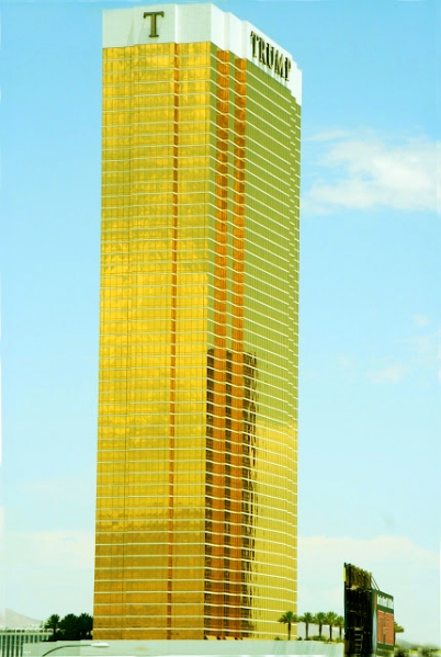 Trump-Vegas_7848 (2)