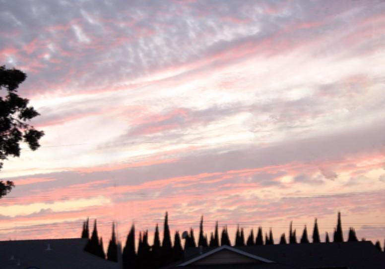 SunsetUnfinished 053