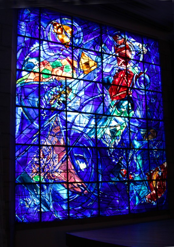 ChagallCreate_2095