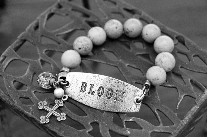 Bloom Bracelet_2123