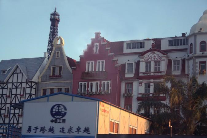 Quang Zhou 050