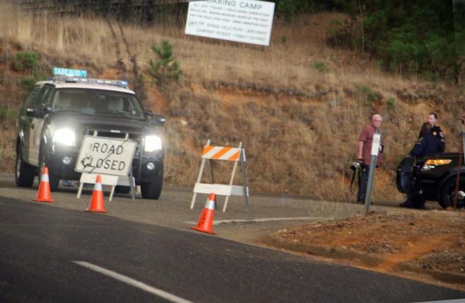 Road Closed_2437