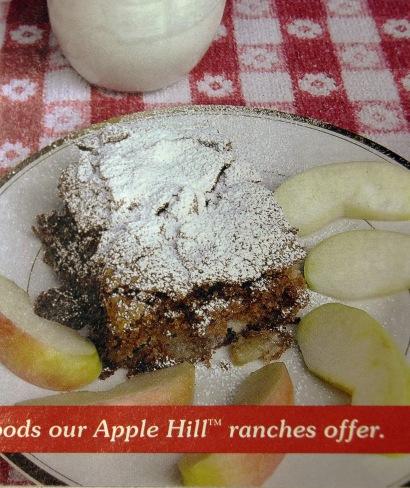 AppleHill Cake_3493
