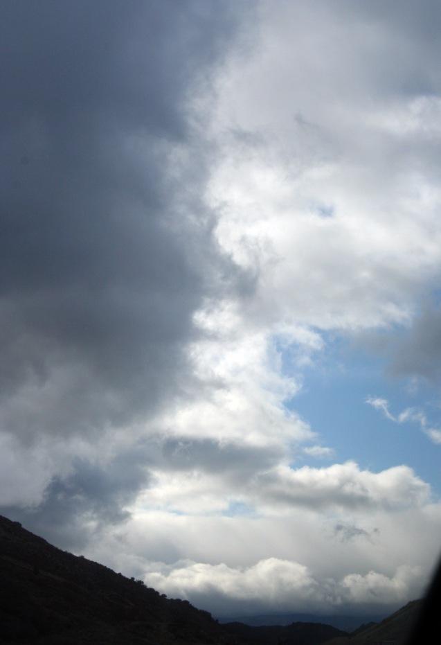 Cloudlayers1 055