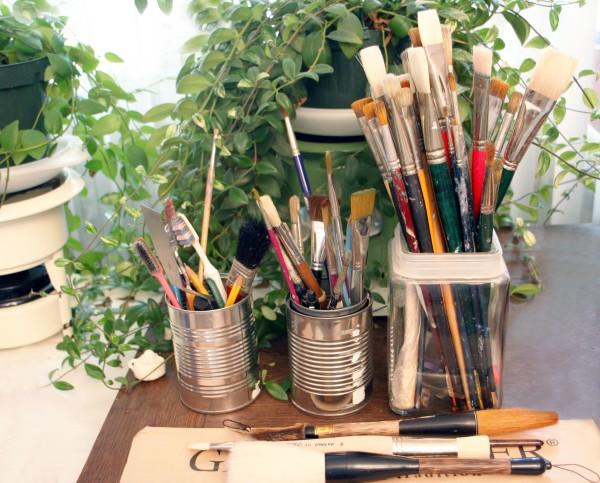 brushes_8674