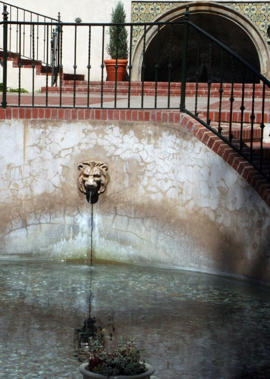 LionsFountainSanDiego_0932