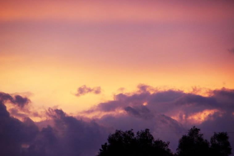 SunsetXmas