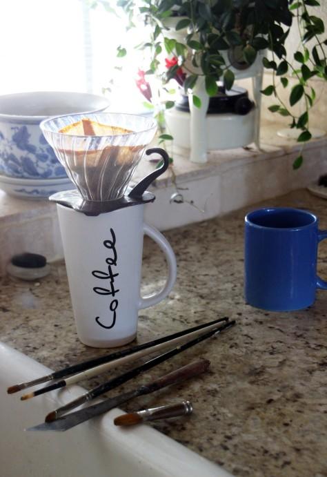 Coffee&Bushes_3271