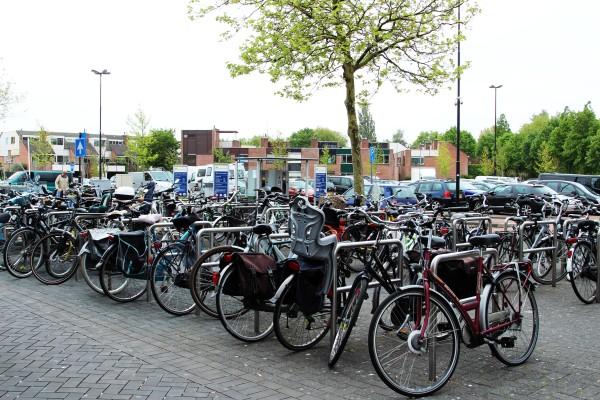 parkLot Heerhugowaard_1231