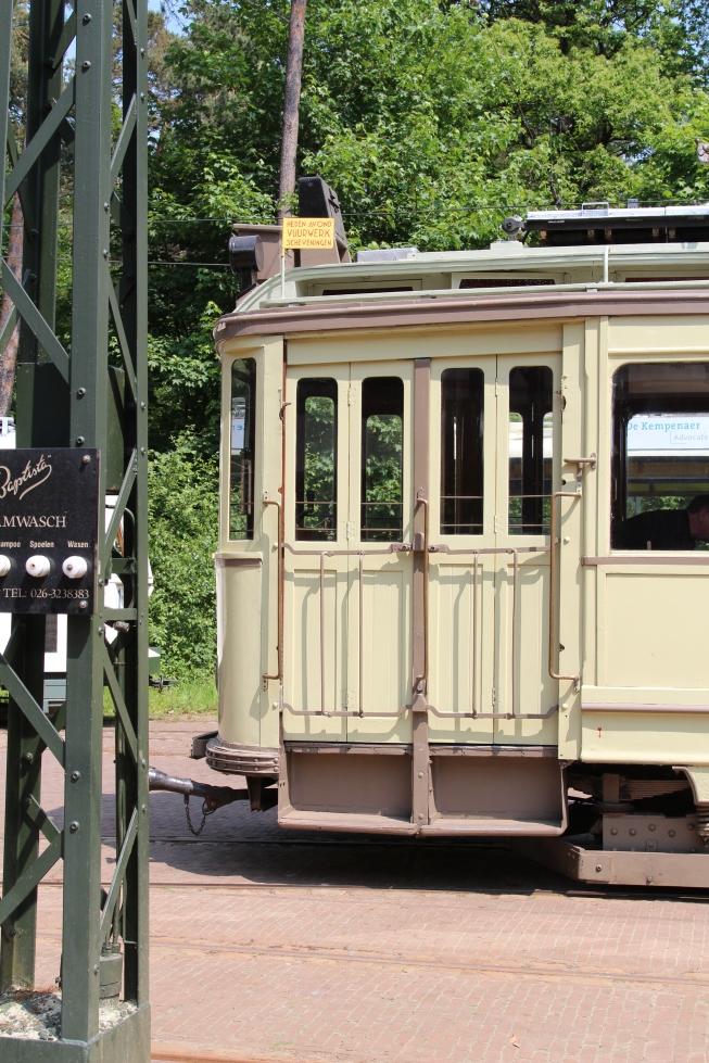 Tram Doors OpenAirMuseum_1610