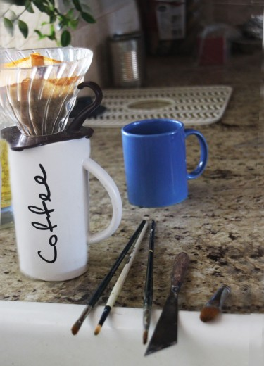Coffe & CleanBrushes_3270