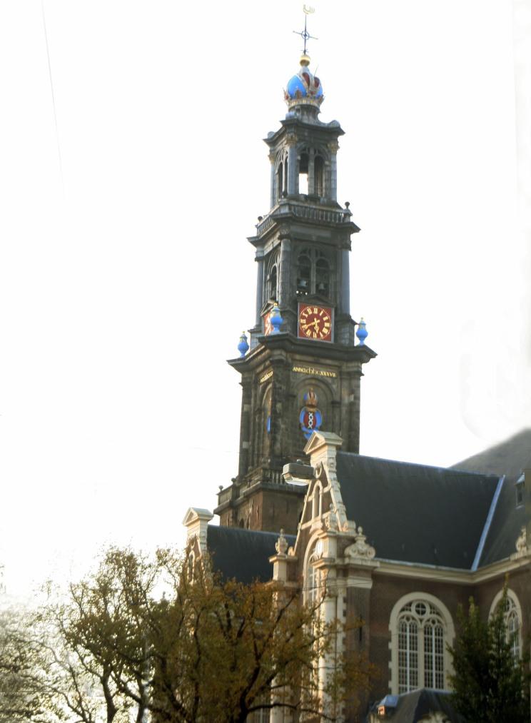 kerktorenUP 307