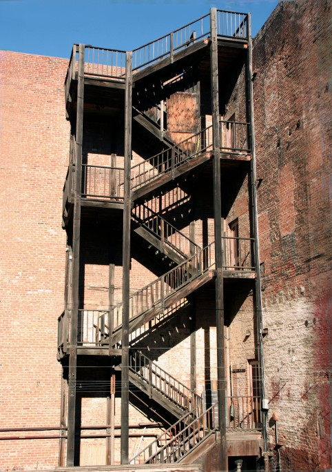 Staircases_9308