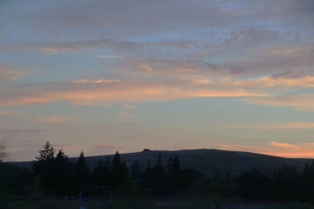 SunsetSilhouette_2159