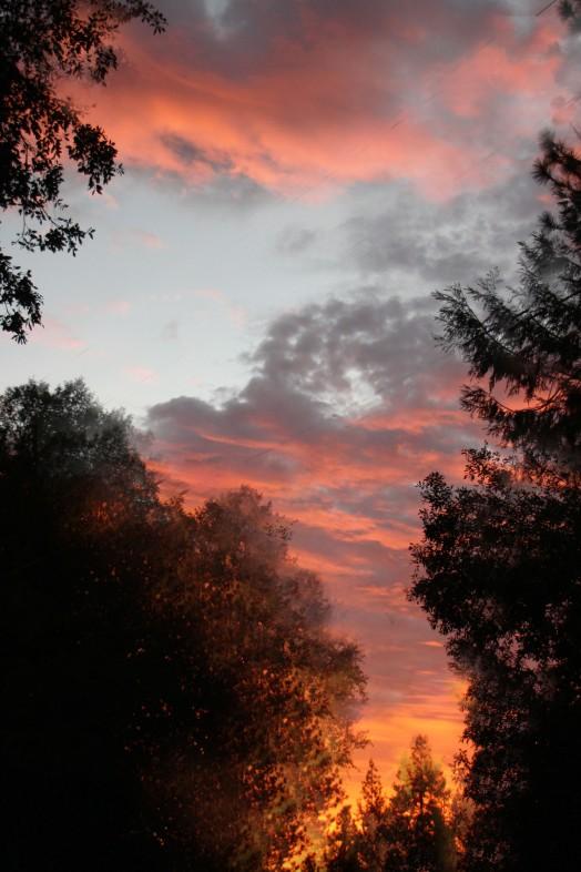 Sunset2Fade_3354