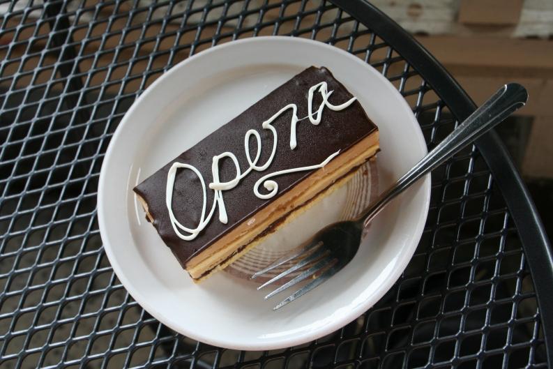 Cake_0842