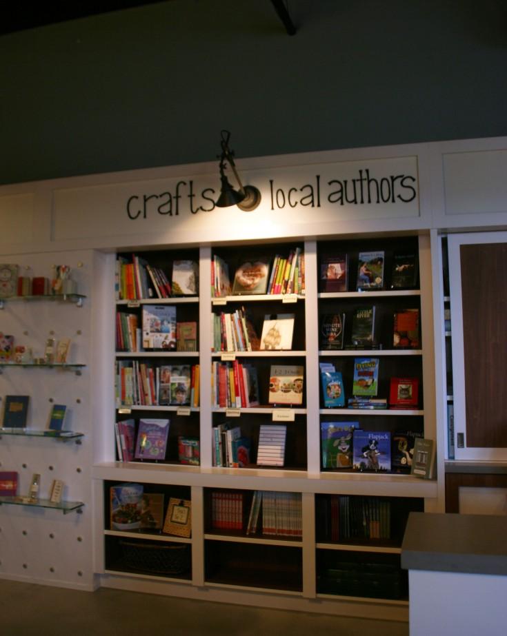 local Authors_3595